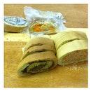 Weng Pan Cake #01-26
