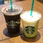 Starbucks (Bedok Mall)