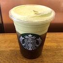 Starbucks (Plaza Singapura)