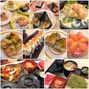 Ichiban Sushi (AMK Hub)