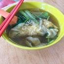 Poh Ho Restaurant