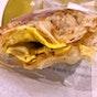 Liang Sandwich Bar (VivoCity)