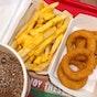 Burger King (Jem)