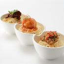 Noodlestar (Sultan Plaza)