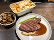 Amazing Steaks 😋