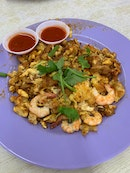 Chang Cheng Mee Wah (Tampines Polyview)