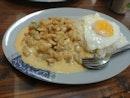 Jia Yuen Eating House