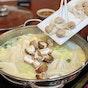 Teochew Traditional Steamboat Restaurant (Joo Chiat)