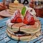 belle-ville Pancake Cafe (Square 2)