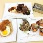 Chef Recipe (445 Tampines)