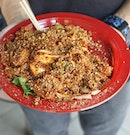 Balestier Road Hoover Rojak (Whampoa Makan Place Block 90)