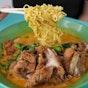 Cantonese Delights (Hong Lim Market & Food Centre)