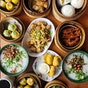 Wong Chiew Restaurant