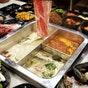 GoroGoro Steamboat & Korean Buffet (The Centrepoint)