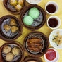 Swatow (Toa Payoh)