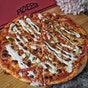 PizzaExpress (Scotts Square)