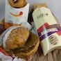 Burger King (Paya Lebar Square)