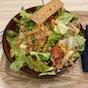 SaladStop! (Takashimaya)