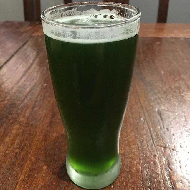 Green Verde