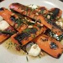Carnivore Converting Carrots