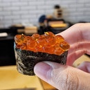 Unbeatable Value — Great For Omakase First-Timers