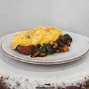 Eggcellent Eggs That Will Eggcite Egg Lovers
