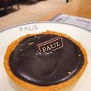 PAUL (Pavilion Kuala Lumpur)