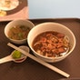Kheng Fatt Hainanese Beef Noodles (Golden Mile Food Centre)