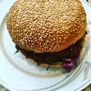 Having breakfast at Tiong Bahhru Bakery ,having pulled pork bun ,picolo latte and Kougi Amann❤👍 @tiongbahrubakery  #littlesweetbonsbons #tiongbahrubakerysg #tiongbahrubakery #pulledporkbun #kougiamann #picololatte #coffee #buns #croissants #croissantsandwich #sandwiches #breakfast #burpple #burpplesg #❤❤❤❤❤❤