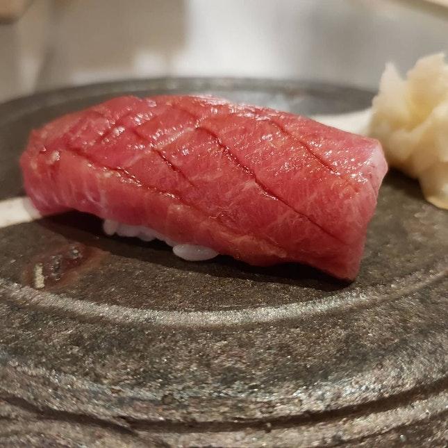 Omakase (Sushi)