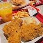 Texas Chicken (nex)