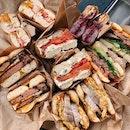 bagels!!!! [$10~$13 each]