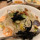 Fried Heng Hwa Bee Hoon