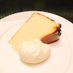 6th Avenue Cheese Cake