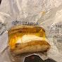 McDonald's (Tampines Mall)