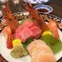 BOTAN Japanese Restaurant
