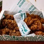 Wingstop (VivoCity)