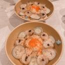Delightful Japanese Bowls
