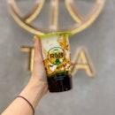 R&B Tea (Marina Bay Sands)