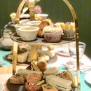 High Tea ($60++ For 2 Pax)