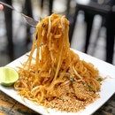 Pad Thai ($5.90)