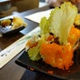 Isuramuya Japanese Restaurant & Marketplace