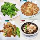 Kwek Seng Huat Eating House (Anchorvale)