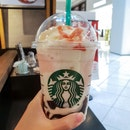 Starbucks (Suntec City Mall Tower 3)