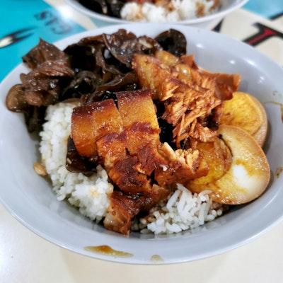 Mr Lorbak (Ubi) | Burpple - 28 Reviews - Macpherson, Singapore