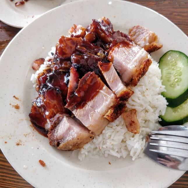Pork 🐖