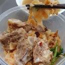 Noo Cheng Adam Road Big Prawn Noodle (Adam Road Food Centre)