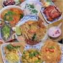 Soi Thai Kitchen (JCube)