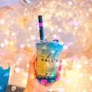 Cute Drinks
