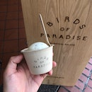 Birds of Paradise Gelato Boutique